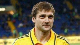 Шелаев: Ярмоленко и Коноплянка подойдут в отличной форме к матчу с Турцией