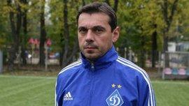 Дмитрулін: Шахтар буде боротися за потрапляння в Лігу Європи, Динамо – фаворит групи