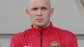 Чорноморець може очолити Глущенко