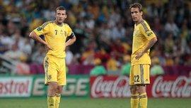 Девіч привітав Україну з перемогою над Туреччиною