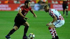 Вида: Хорватия должна воспользоваться шансами, которые остались