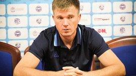 Максимов: В августе лучшей была троица с Динамо