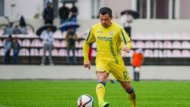 Цихмейструк назвал лучшего тренера Украины по итогам августа