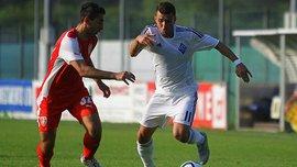Динамо – Скендербеу: де дивитись матч Ліги Європи і хто коментатор