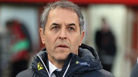 Коллер покине збірну Австрії в кінці року