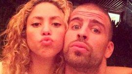 Шакира живет отдельно от Пике, пара переживает кризис, – СМИ