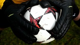 Чорногорського воротаря застрелили прямо на тренуванні