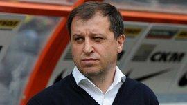 Вернидуб: Калитвинцев выбыл на месяц-два