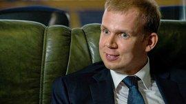 Ультрас Металлиста: Завтра адвокаты Курченко попытаются получить право уничтожить Металлист окончательно