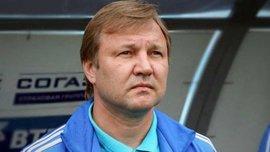 Калитвинцев не покинет московское Динамо, – заявление клуба
