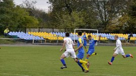 Друга ліга: Агробізнес переміг Скалу, Миколаїв-2 розгромив Суднобудівник