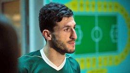 Кадимян и братья Малакяны получили вызов в сборную Армении