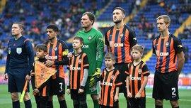 Ордець про матч з Карпатами: Важлива перемога перед поєдинками збірної України