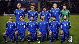 Сан-Марино – Норвегия – 0:8 – Видео голов и обзор матча