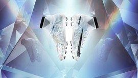 Nike представила новые бутсы Криштиану Роналду