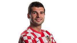 Бартулович: В Хорватии не могут построить хотя бы один хороший стадион