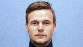 Нападник Ескілстуна забив 21 гол у одному матчі чемпіонату Швеції