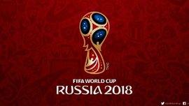 Визначилися всі учасники плей-офф європейського відбору на ЧС-2018