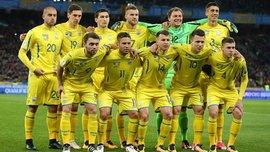 Воронин: Думаю, хорваты сами удивились, когда забили первый гол