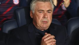 Лестер хоче запросити Анчелотті на посаду головного тренера клубу, – The Telegraph