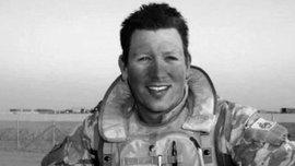 Сын легендарного Бутчера умер в 35 лет после войны в Афганистане