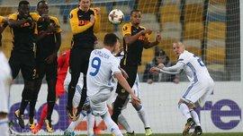 Кузнецов: Динамо нужно проходить таких соперников в Лиге Европы с закрытыми глазами