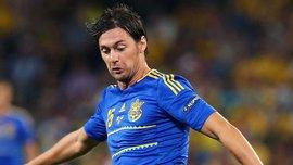 Милевский: Чувствовал, что сборная Украины не выйдет в плей-офф отбора на ЧМ-2018