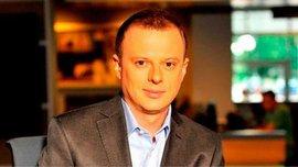 Вацко: Мне немного жаль Хацкевича, но он знал, на какие условия шел