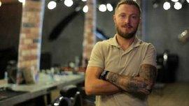 Мандзюк: Я был возмущен высказываниями Коломойского