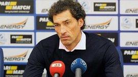 Михайленко: По грі ми ні в чому не поступалися одеситам