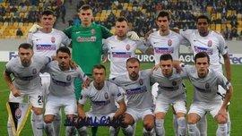 Шелаев: Последние результаты Зари говорят о том, что команда выздоравливает