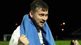 Милевский отдал 5-й ассист за Динамо Брест – команда Артема одержала победу на ужасном газоне
