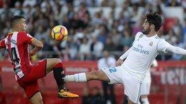 Иско: Не нужно хоронить Реал. Эта команда всегда возвращается