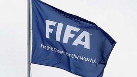 ФИФА планирует создать Мировую Лигу вместо товарищеских матчей сборных