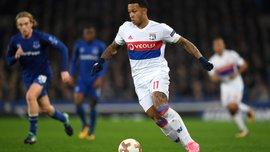 УЄФА опублікував символічну команду тижня Ліги Європи
