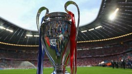 Лісабон та Стамбул претендують на фінал Ліги чемпіонів-2020, Гданськ та Порту – на фінал Ліги Європи-2020