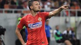 Будеску – найкращий гравець 4 туру Ліги Європи