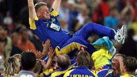 """""""Вийдемо на чемпіонат світу з першого місця"""". Як Блохін дотримав слова, перший і єдиний раз вивівши Україну на Мундіаль"""