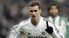 Эльгера: Реал и Атлетико сейчас не слишком впечатляют