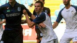 Богдан Михайличенко: Ключевыми в борьбе за выход из группы станут следующие три поединка