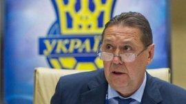 Коньков: Конечно, я ходил к Януковичу