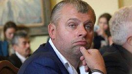 Козловский: Со своей задачей Мазяр справился не на 10, а на 12 баллов