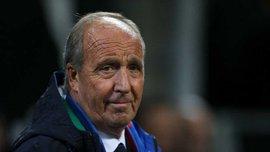 Вентура готов подать в отставку, если получит 700 тысяч евро компенсации, – СМИ