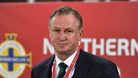 Майкл О'Нил может возглавить сборную Шотландии или Сандерленд