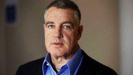 Ізраїльський бізнесмен Офер придбає 10-15 відсотків акцій Атлетіко