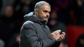 Моурінью: Погба має величезний вплив на гру Манчестер Юнайтед