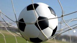 Гравець Віторула забив фантастичний гол у матчі