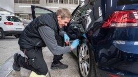 Тренер, який сенсаційно вибивав Динамо з Ліги чемпіонів, тепер миє і ремонтує машини – унікальна історія