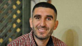 Арменд Даллку: Ожидаю победы Скендербеу, это уже далеко не то Динамо