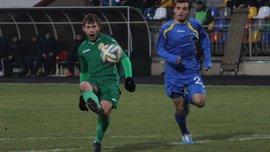 Адвокат Гудымы: Карпаты могут получить трансферный бан и оказаться вне футбола